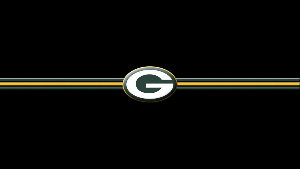 green-bay-packers-PIC-MCH069857-1024x576 Green Bay Packers Wallpaper 1920x1080 36+