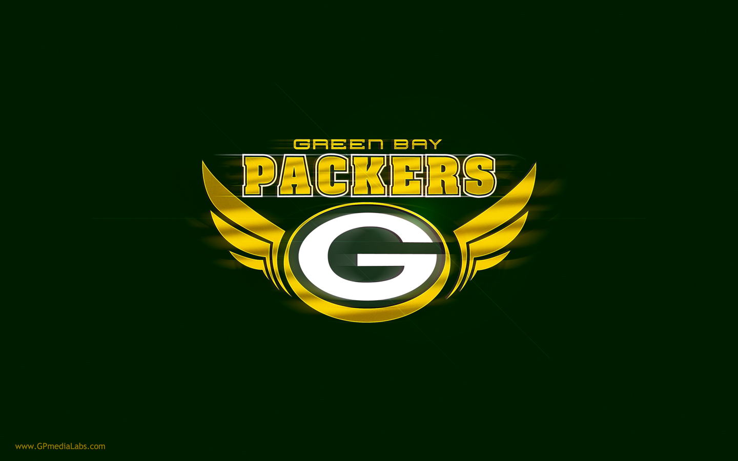 Green Bay Packers Android Clipart PIC MCH069803