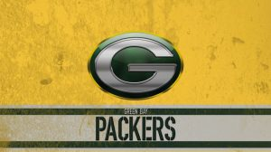 Green Bay Packers Wallpaper Border 19+