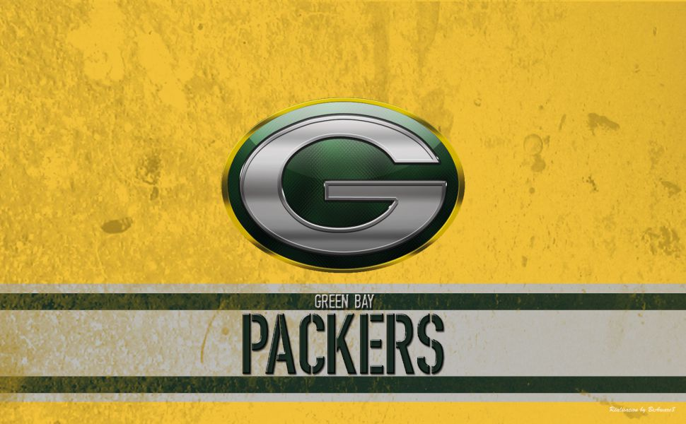 green-bay-packers-art-x-wallpaper-PIC-MCH069804 Green Bay Packers Wallpaper Border 19+
