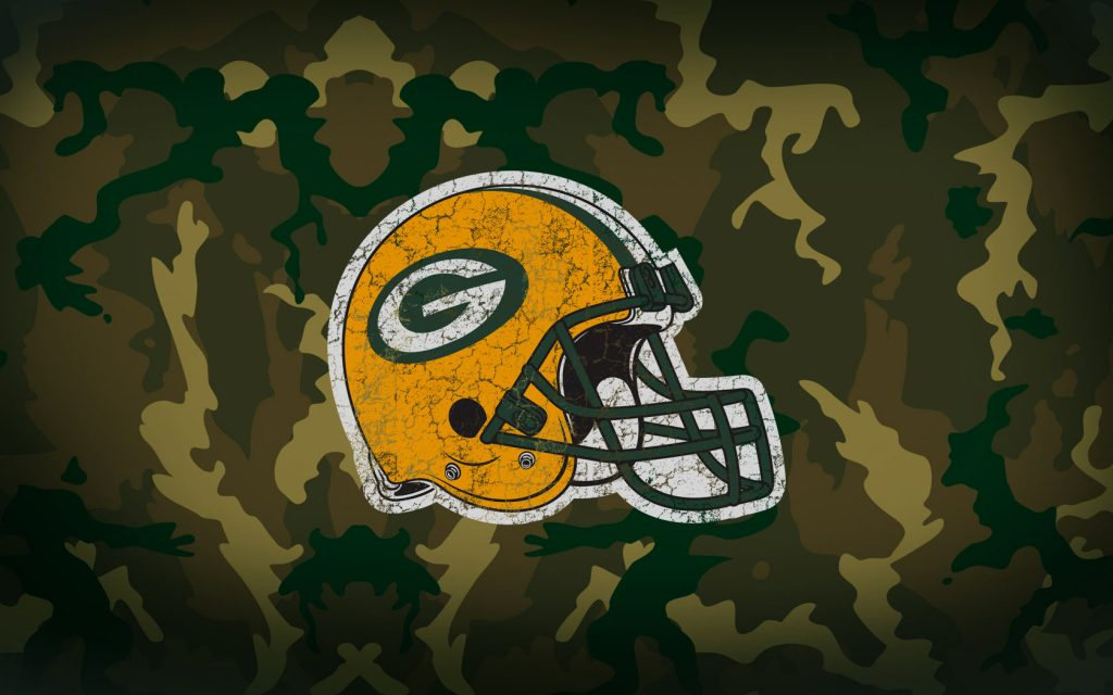 green-bay-packers-free-wallpaper-PIC-MCH069810-1024x640 Green Bay Packers Wallpaper Free 37+