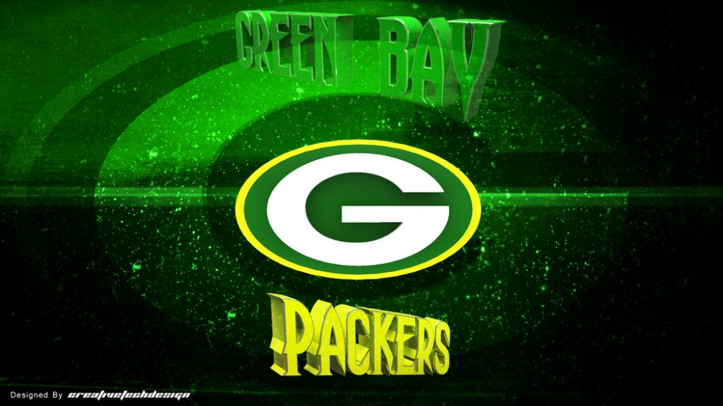 green-bay-packers-free-wallpaper-PIC-MCH069811-1024x576 Green Bay Packers Wallpaper Free 37+