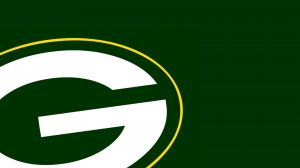 Green Bay Packers Wallpaper Free 37+