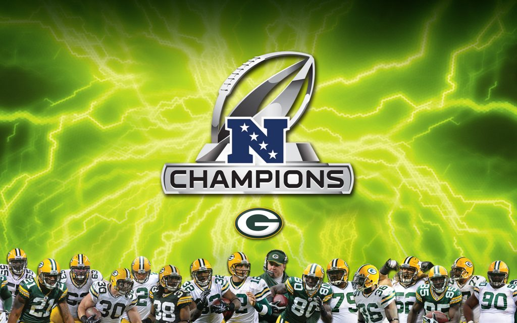 green-bay-packers-nlf-champions-wallpaper-PIC-MCH070004-1024x640 Green Bay Packers Wallpaper Free 37+