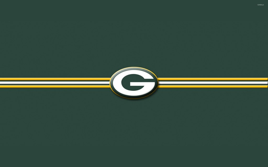 green-bay-packers-on-green-background-x-PIC-MCH069823-1024x640 Green Bay Packers Wallpaper 1920x1080 36+
