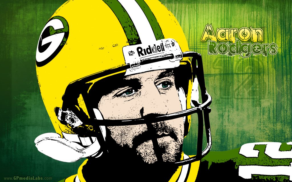 green-bay-packers-wallpaper-aaron-rodgers-PIC-MCH069836-1024x640 Green Bay Packers Wallpaper Hd 32+