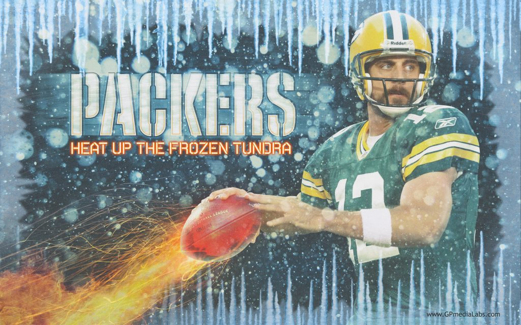 green-bay-packers-wallpaper-aaron-rodgers-frozen-tundra-PIC-MCH069835-1024x640 Green Bay Packers Wallpaper Free 37+