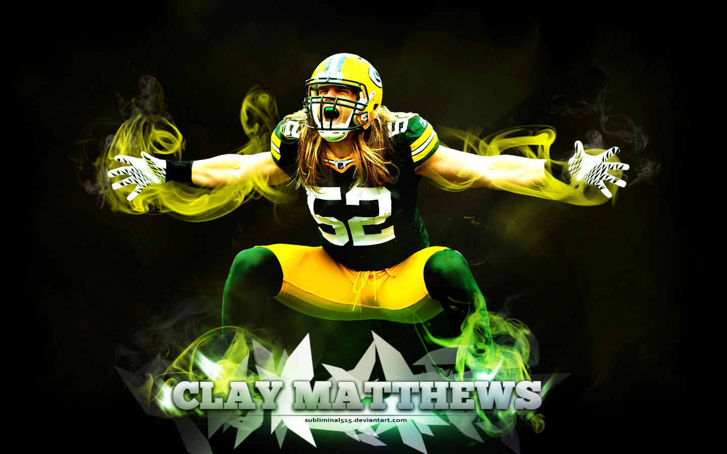 Green bay packers wallpaper hd wallpaper green bay packers pic download voltagebd Image collections