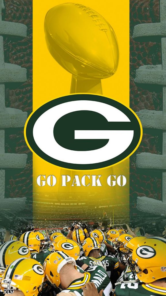 green-bay-packers-wallpaper-images-PIC-MCH069842-577x1024 Green Bay Packers Wallpaper Hd 32+