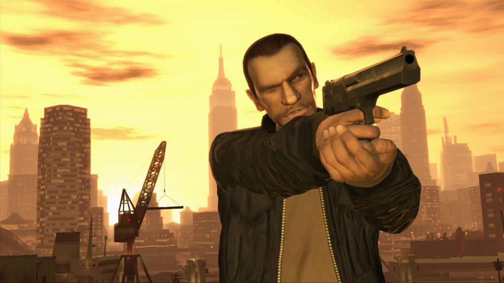 gta-iv-niko-bellic-PIC-MCH024969-1024x576 Gta 4 Wallpaper Ps3 45+