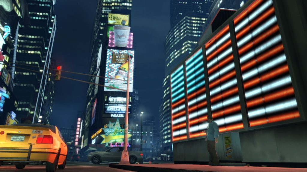 gta-iv-star-junction-PIC-MCH021911-1024x576 Gta 4 Wallpaper Ps3 45+