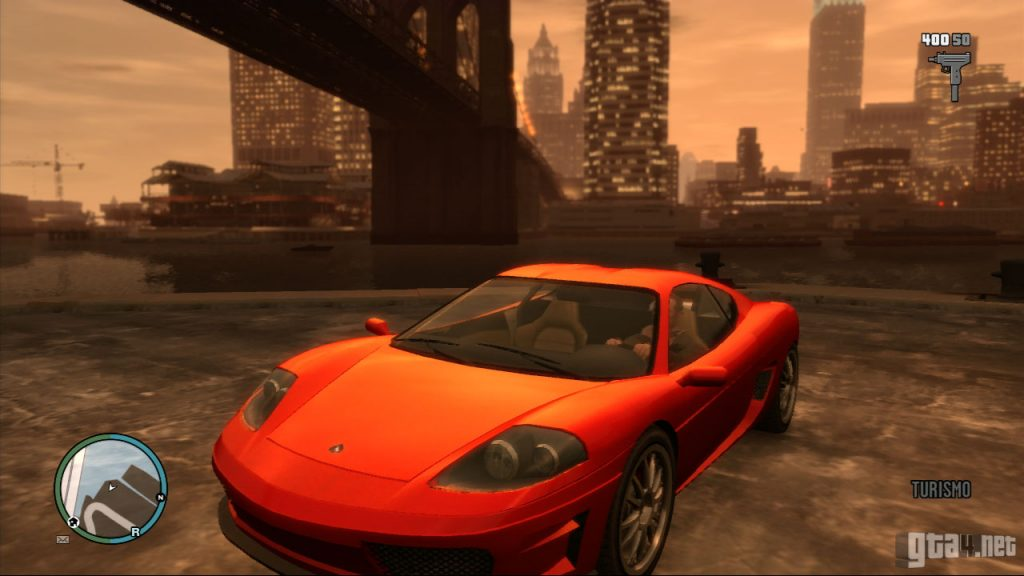 gta-iv-turismo-PIC-MCH026661-1024x576 Gta 4 Wallpaper Ps3 45+