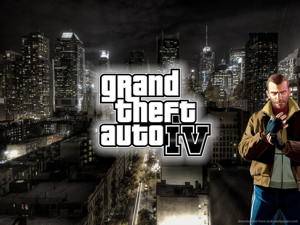 gta-screen-PIC-MCH070217-1024x768 Gta 4 Wallpapers 1024x768 32+