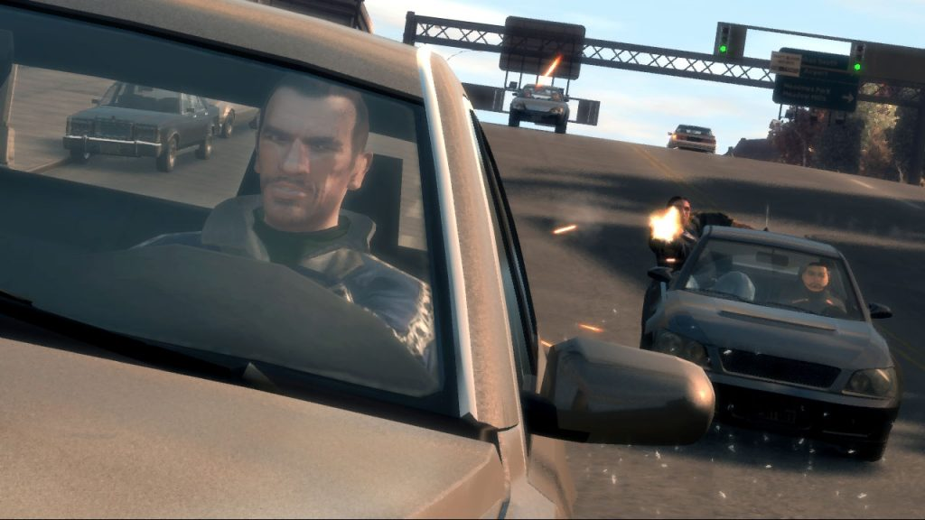 gta-screenshot-PIC-MCH019193-1024x576 Gta 4 Wallpaper Ps3 45+