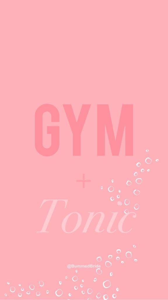 gym-and-tonic-wallpaper-pink-bummed-bride-PIC-MCH070525-576x1024 Gym Wallpapers For Iphone 22+