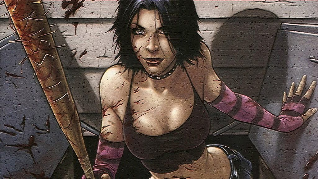 hackslash-PIC-MCH070698-1024x576 Slash Wallpaper Android 27+
