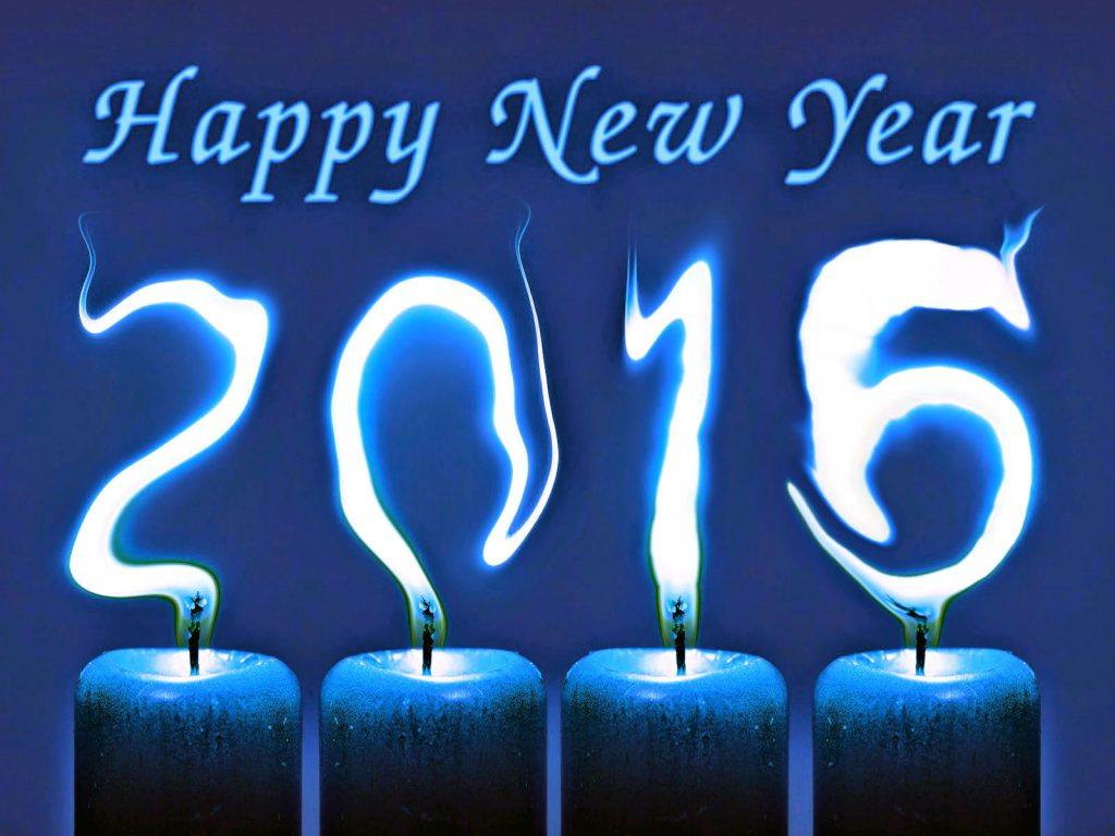 happy-new-year-candle-wallpaper-PIC-MCH071021-1024x768 New Wallpaper 2016 37+