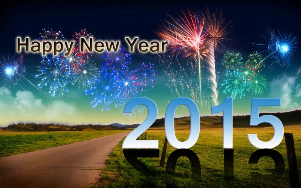 happy-new-year-d-wallpaper-photos-PIC-MCH071020-1024x640 New Wallpaper 2016 37+