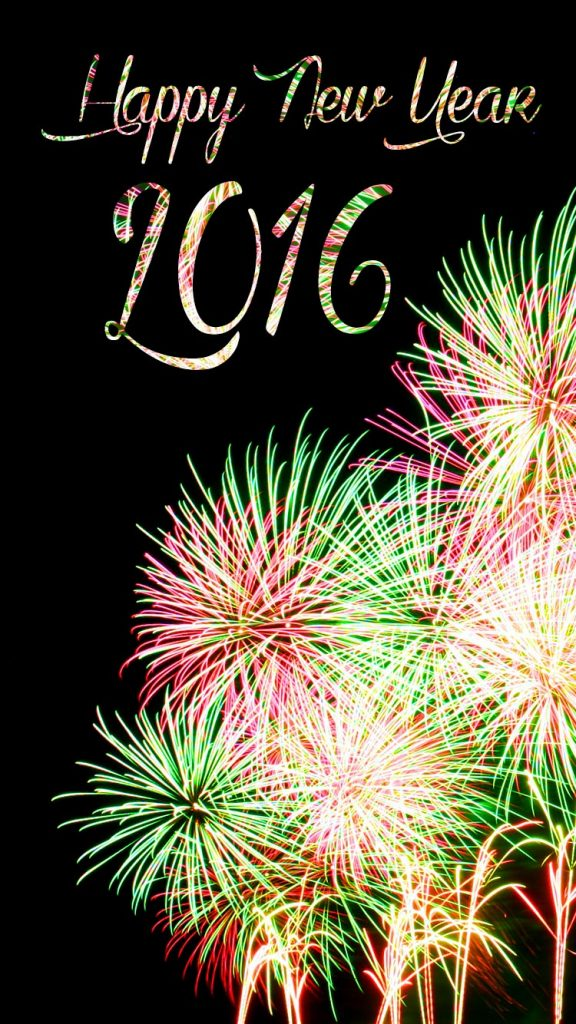 happy-new-year-iphone-wallpaper-HD-PIC-MCH071010-576x1024 New Wallpaper 2016 37+