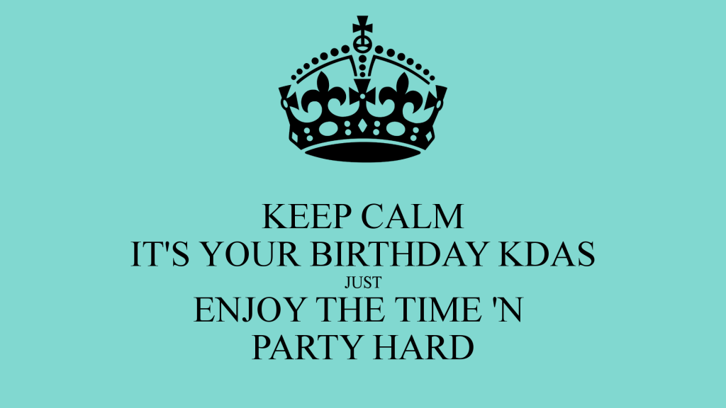 hard-birthday-party-enjoy-wallpaper-facebook-PIC-MCH071122-1024x576 Wallpaper Keep Calm And Carry On 22+