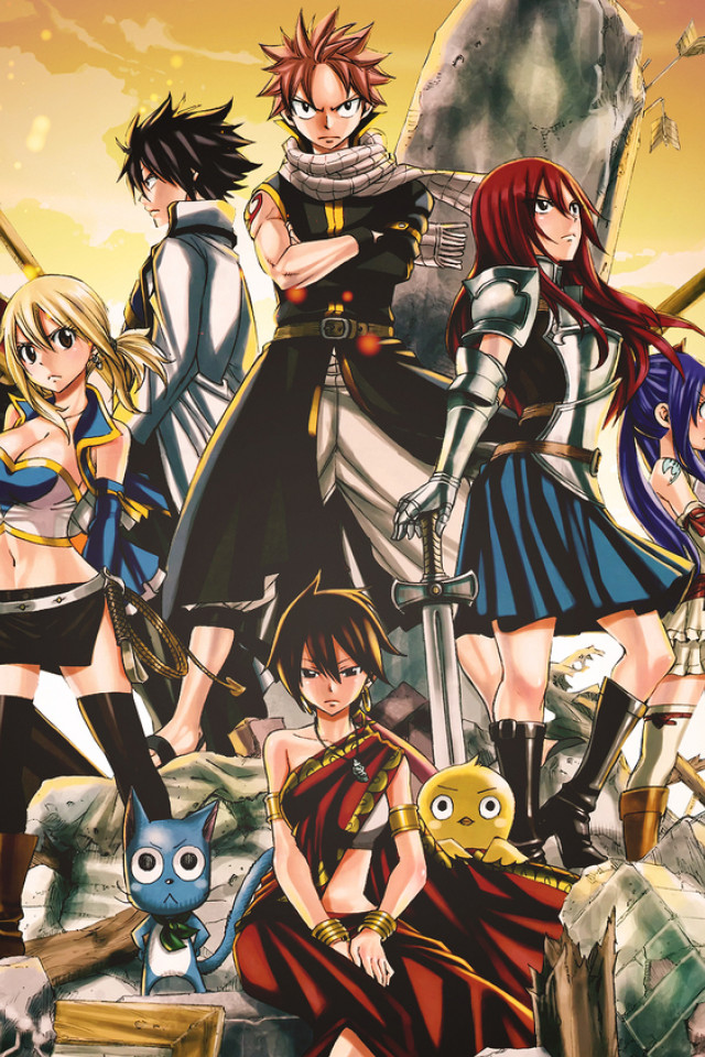 hd-wallpaper-guild-fairy-tail-x-PIC-MCH072391 Fairy Tail Wallpapers For Iphone 26+