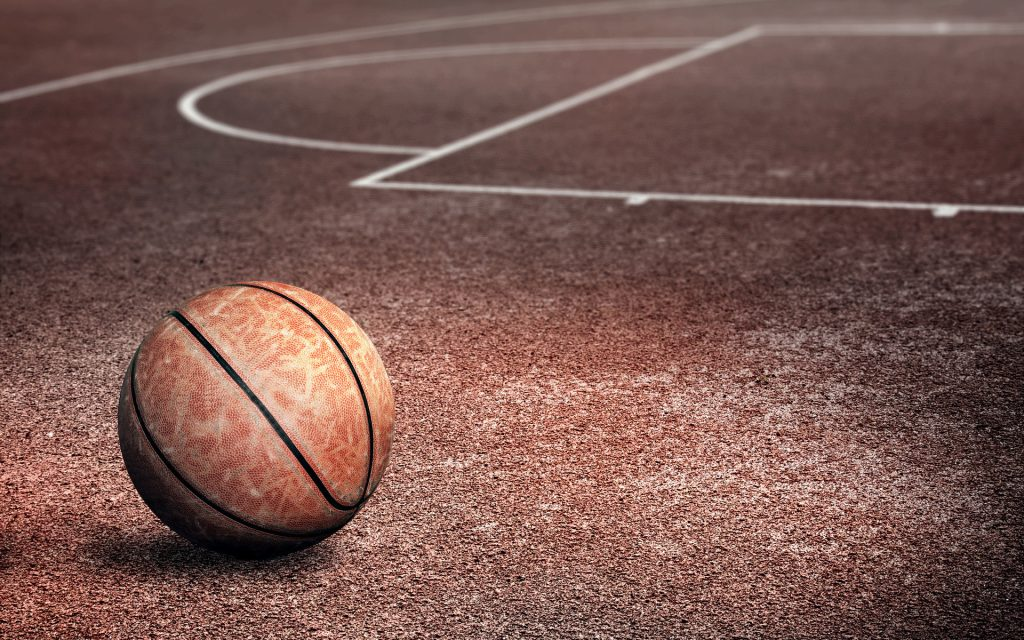 hd-wallpapers-basketball-x-hd-for-mobile-PIC-MCH037657-1024x640 Basketball Hd Wallpapers 1080p 38+