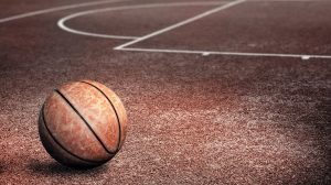 Basketball Hd Wallpapers 1080p 38+