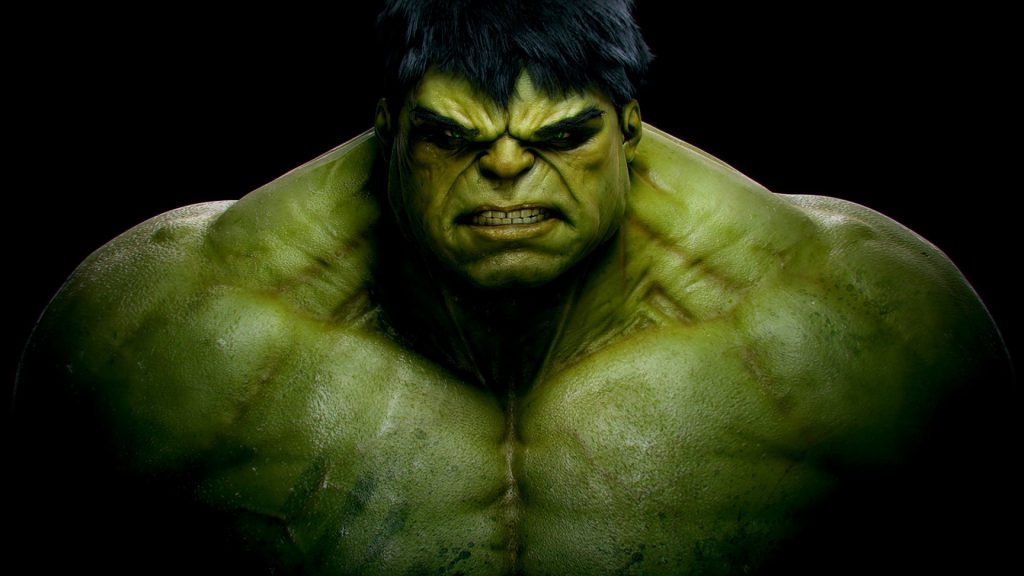 hd-wallpapers-for-iphone-s-PIC-MCH05379-1024x576 Incredible Hulk Wallpaper For Iphone 4s 20+