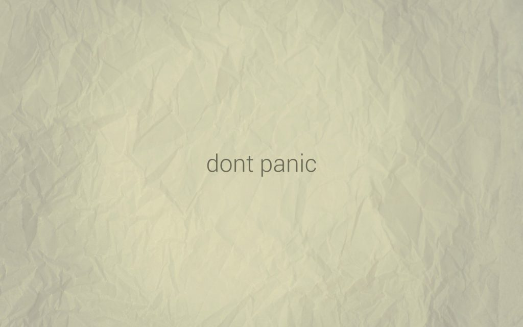 hipster-worry-panic-background-wallpapers-simple-wallpaper-PIC-MCH073250-1024x640 Hipster Cat Iphone Wallpaper 14+
