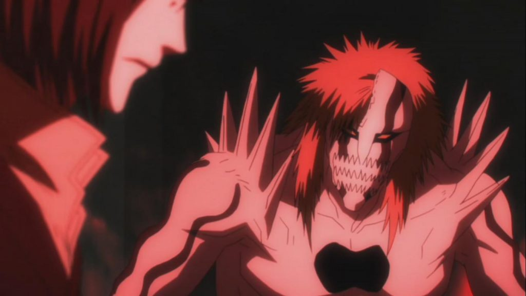 hollow-ichigo-red-PIC-MCH017728-1024x576 Anime Wallpapers Bleach Ichigo Hollow Forms 23+