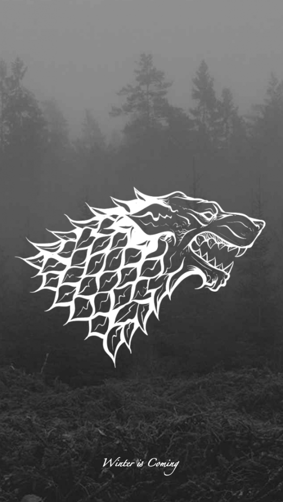 house-stark-wallpaper-PIC-MCH073874-577x1024 Game Of Thrones Wallpapers For Mobile 28+