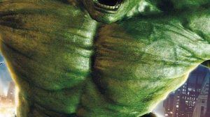 Incredible Hulk Wallpaper For Android 24+