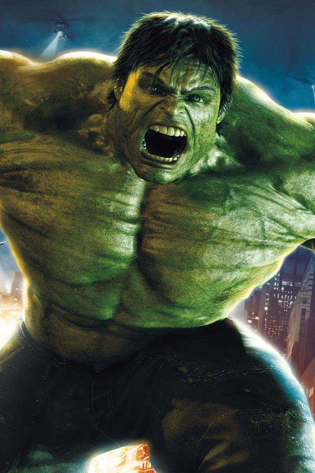hulk-hd-live-wallpaper-on-hulk-live-wallpaper-PIC-MCH074288 Incredible Hulk Wallpaper For Android 24+