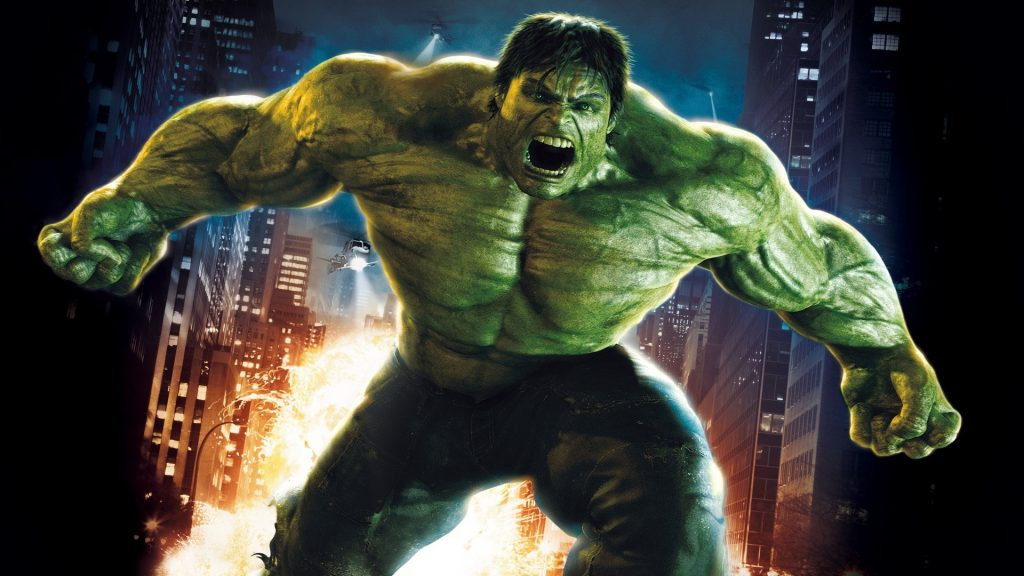 hulk-wallpaper-x-for-windows-PIC-MCH031813-1024x576 Incredible Hulk Wallpaper For Android 24+