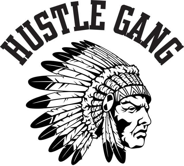 Hustle Gang Wallpaper Top Ranked Wallpapers Pc On
