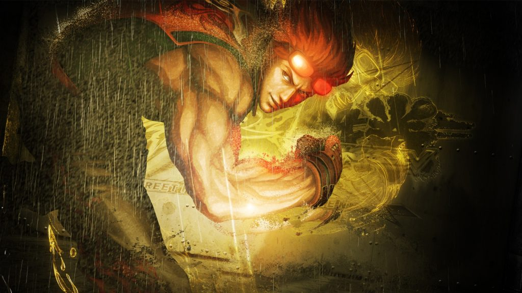 hwoarang-graffiti-art-tekken-PIC-MCH074394-1024x576 Tekken Full Hd Wallpapers 20+