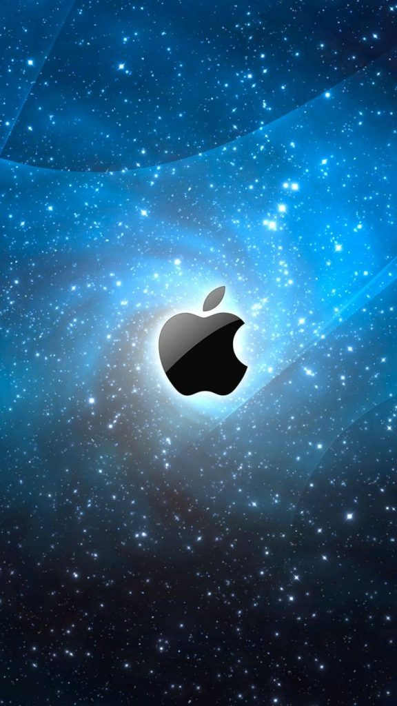 iOS-HD-WALLPAPER-PIC-MCH075824-576x1024 Awesome Wallpapers Hd For Iphone 6 55+