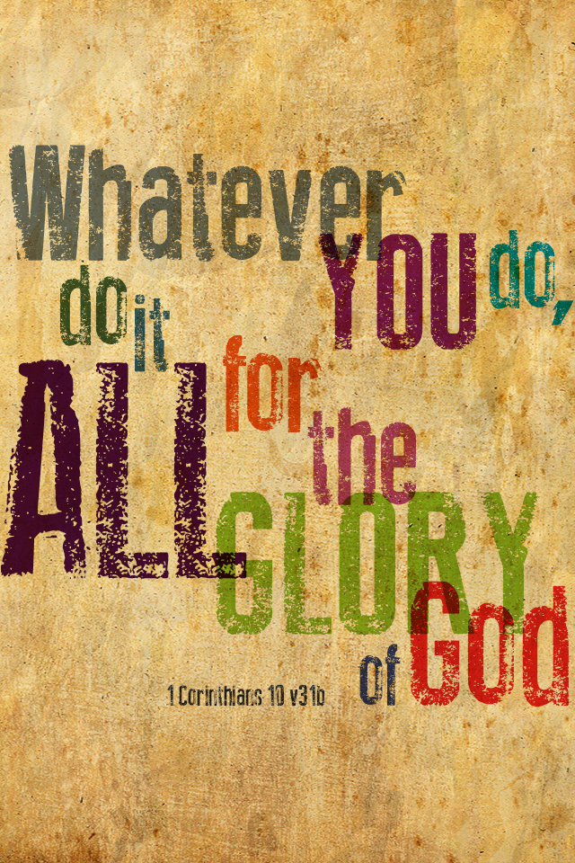 iPhone-Retina-S-PIC-MCH077370 Scripture Wallpapers For Android 12+