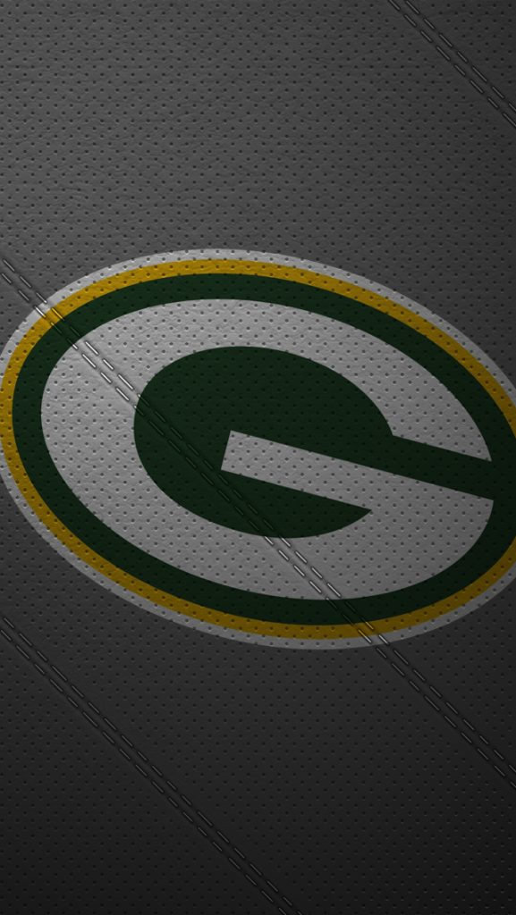 iPhone-Wallpaper-Leather-greenbaypackers-PIC-MCH01249-577x1024 Green Bay Packers Wallpaper Iphone 17+