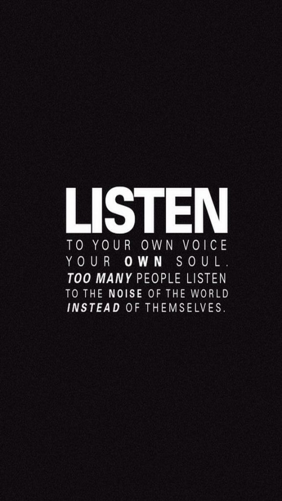 iPhone-retina-wallpaper-listen-to-your-own-voice-PIC-MCH076190-577x1024 Gym Wallpapers Hd For Mobile 23+