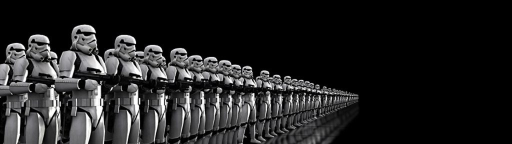 iQwRv-PIC-MCH074593-1024x288 Cool Stormtrooper Wallpapers 38+