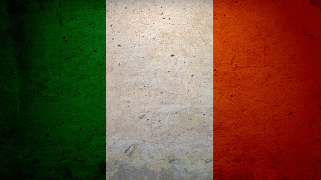 image-PIC-MCH074942-1024x576 Italian Flag Waving Wallpaper 15+