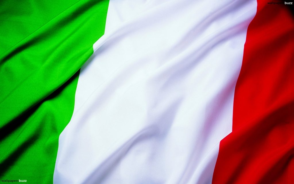 image-PIC-MCH075015-1024x640 Italian Flag Wallpaper For Ipad 26+