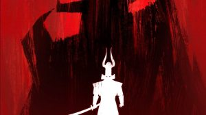 Samurai Jack Live Wallpaper 21+