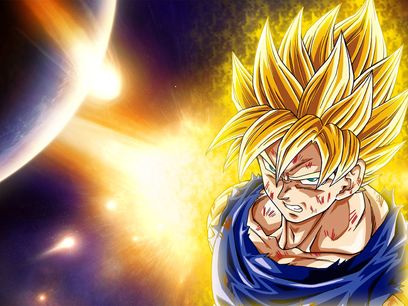 imagenes-de-dragon-ball-z-PIC-MCH017958 Dragon Ball Z Full Hd Wallpapers Free 33+