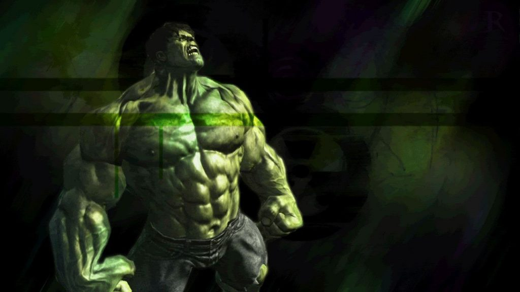 incredible-hulk-wallpaper-hd-wallpapers-and-images-PIC-MCH075449-1024x576 Incredible Hulk Wallpaper Iphone 29+