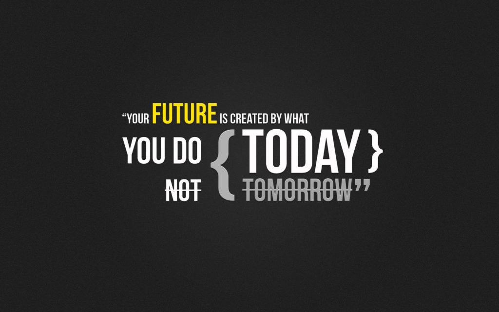 inspirational-quotes-success-wallpaper-free-motivational-and-inspirational-quotes-wallpapers-pos-PIC-MCH075697-1024x640 Hustle Wallpaper Phone 12+