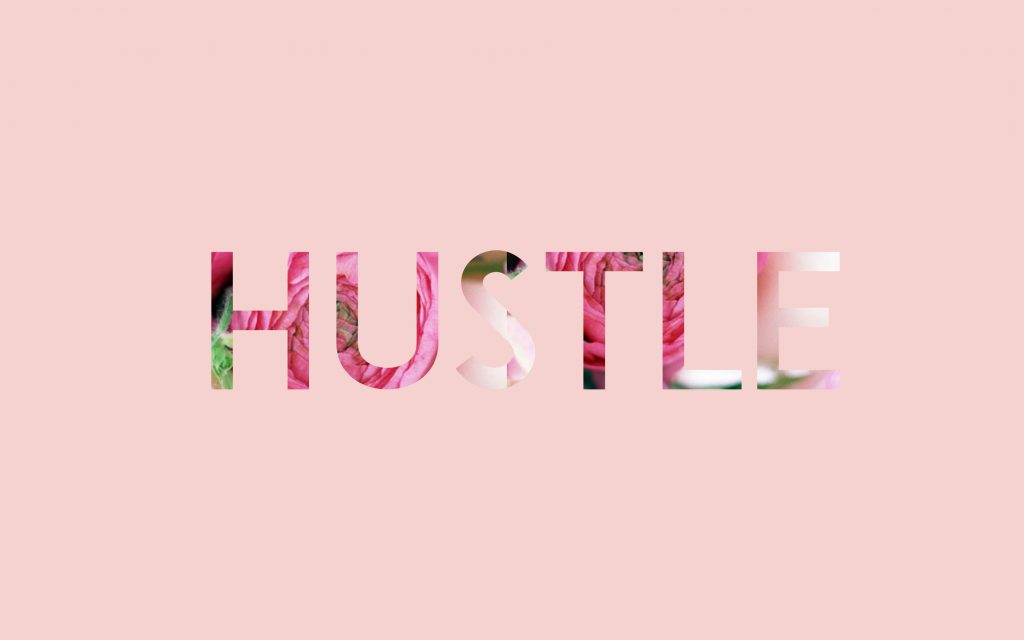 ipad-HUSTLE-PIC-MCH076109-1024x640 Hustle Hard Wallpaper 14+