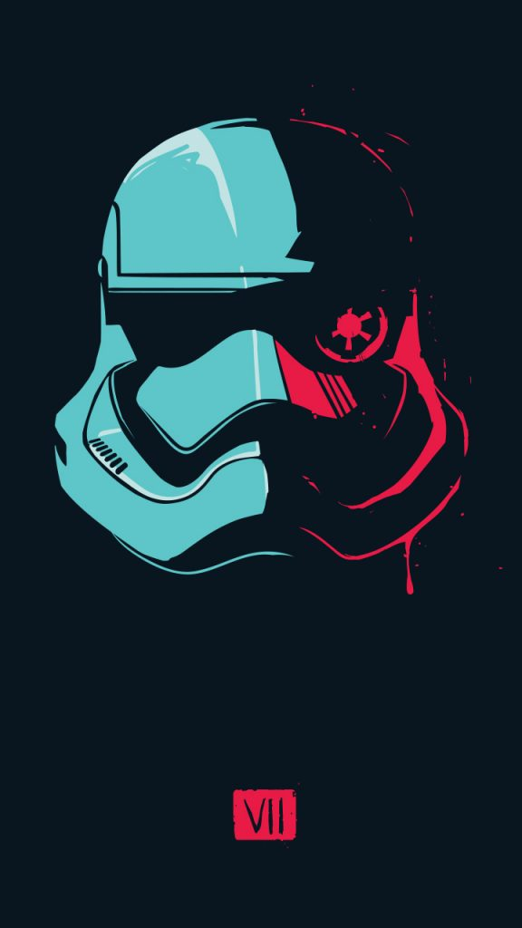 iphone-star-wars-wallpaper-PIC-MCH076955-576x1024 Wallpapers Star Wars Iphone 37+