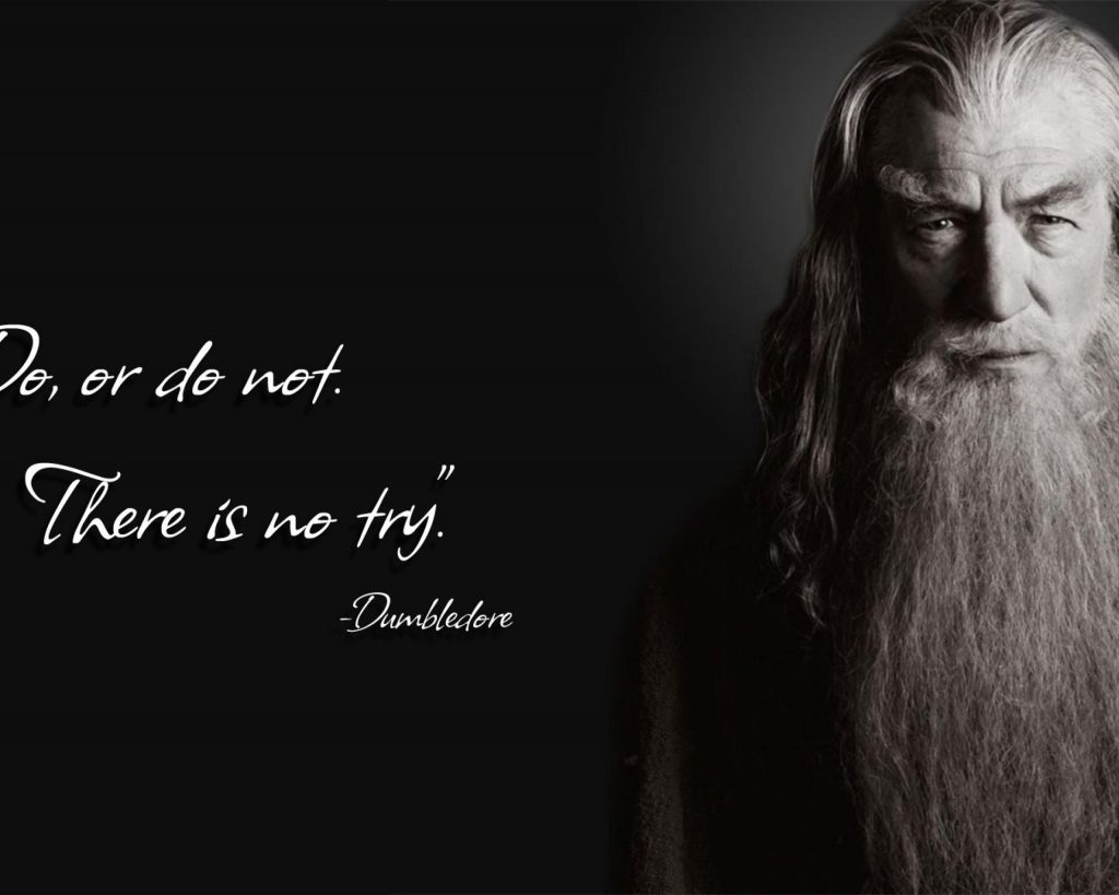 iphone-wallpaper-quotes-tumblr-PIC-MCH077028-1024x819 Gandalf Wallpaper Iphone 5 20+